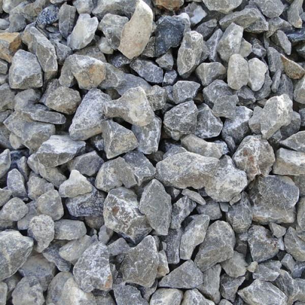 Dove Grey Stone : Dove grey limestone derbyshire peakstone mm supplier