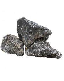 Kelkay Black Mountain Rockery