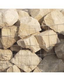 cotswold rockery stone create