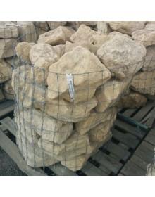Cotswold Rockery Large Kelkay