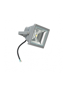 Philips BVP116 LED25/740 WB  Spot light/floodlight