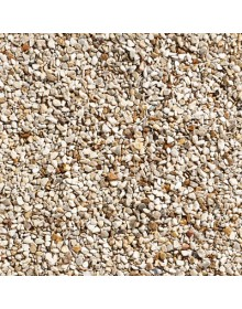 Honey Stone Chippings 8-15mm