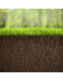 premier quality topsoil