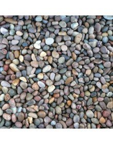 scottish pebbles 14 to 20mm