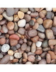 scottish pebbles 20 to 30mm