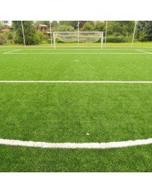 Top Pitch Turf
