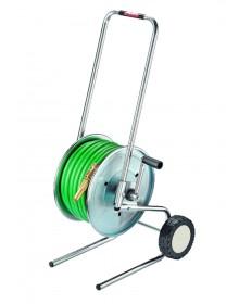 Topolino hose reel
