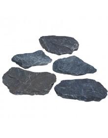 Windermere Slate Rockery
